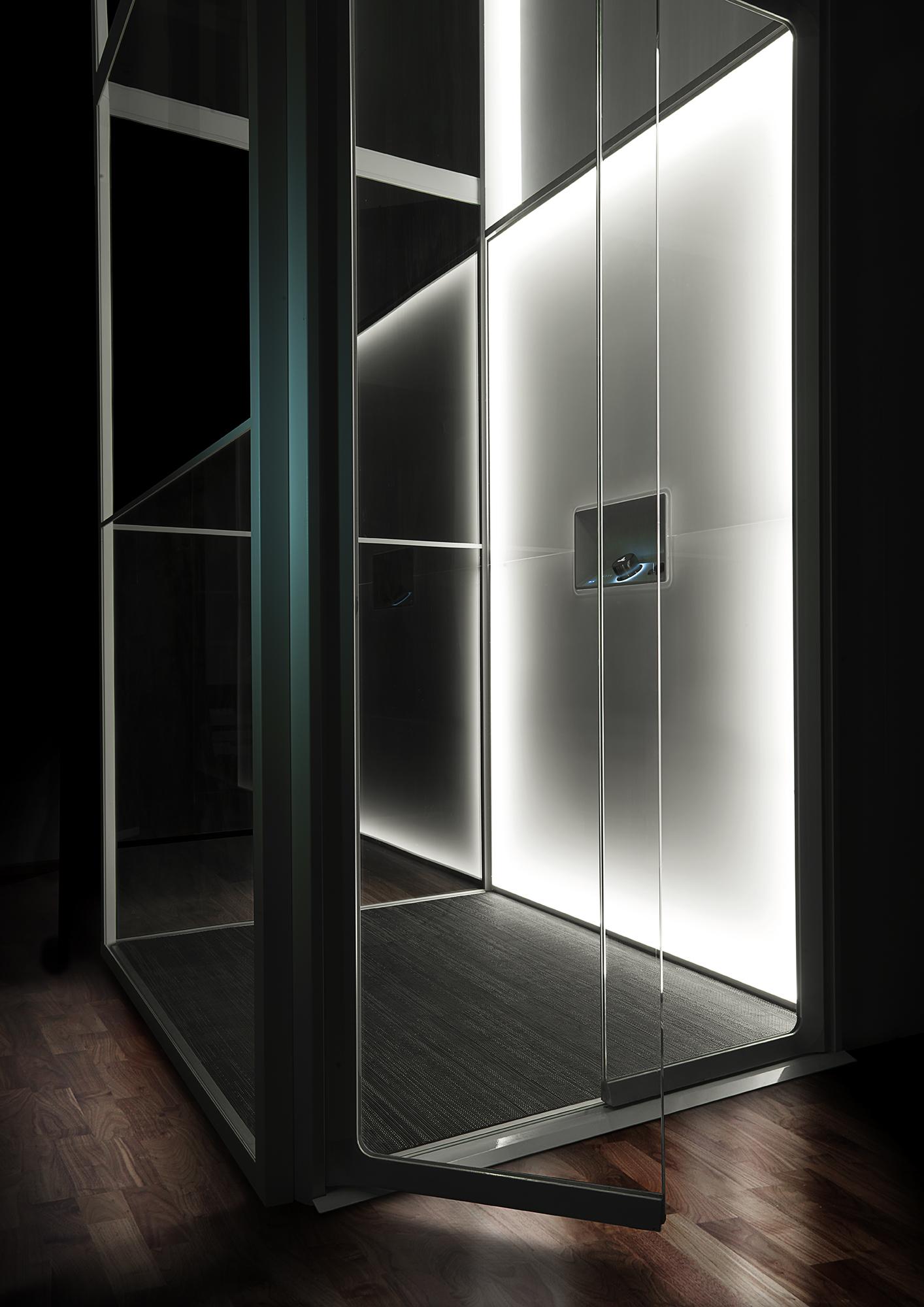 ascenseur privatif ascenseur pour particulier ascier. Black Bedroom Furniture Sets. Home Design Ideas
