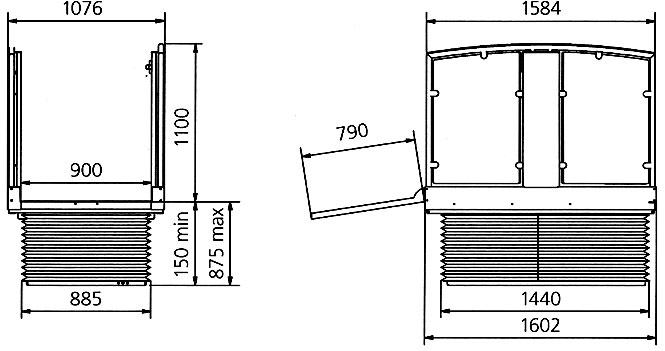 dimensions-lp5-plus