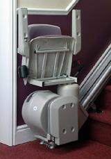 fauteuil-replie