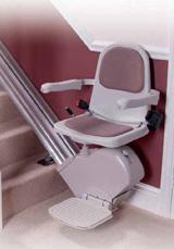 monte-escalier-1