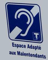 logo_boucle_magnetique
