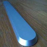 bande_guidage_aluminium_1