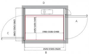 plan-installation-a8000